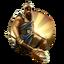Icon Warrior