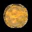 Icon Terrain Fallout