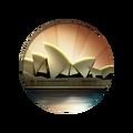 Icon Sydney Opera House.png