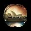 Icon Sydney Opera House