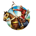 Icon Horse Archer.png