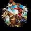 Icon Horse Archer