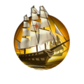 Icon Ship of the Line.png