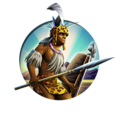 Icon Impi.png