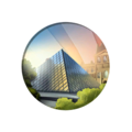 Icon Louvre.png