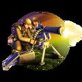 Icon Machine Gun.png