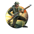 Icon Great War Infantry.png
