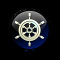 Icon Merchant Navy.png