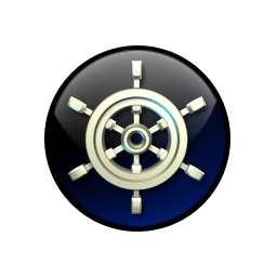 File:Icon Merchant Navy.png