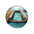 Icon Panama Canal.png