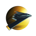 Icon Stealth Bomber.png