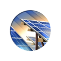 Icon Solar Plant.png