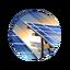 Icon Solar Plant