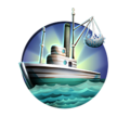 Icon Work Boat2.png