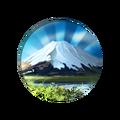Icon Mt Fuji.png