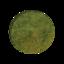 Icon Terrain Grassland