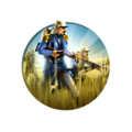 Icon Foreign Legion.png