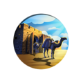 Icon Caravansary.png