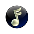 Icon Great Work of Music.png