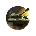 Icon Modern Armor.png