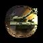 Icon Modern Armor