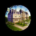 Icon Chateau (Scenario).png