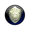 Icon Police State.png