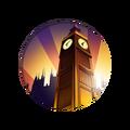 Icon Big Ben.png