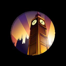 File:Icon Big Ben.png