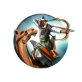 Icon Camel Archer.png