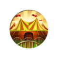 Icon Circus.png