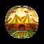 Icon Circus