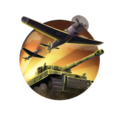 Icon Combined Arms.png