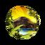 Icon Krakatoa