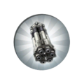 Icon SS Engine.png