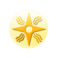 Icon Assyria.png