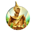 Icon Leader Siam.png