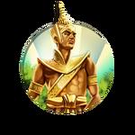 Icon Leader Siam