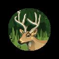 Icon Deer.png