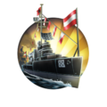 Icon Great Admiral.png