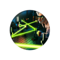 Icon Lasers.png