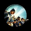 Icon Rifleman.png