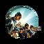 Icon Rifleman