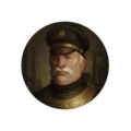 Icon Leader Eruch.png