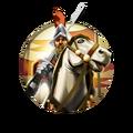 Icon Conquistador.png