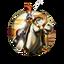 Icon Conquistador