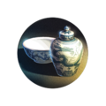 Icon Porcelain.png
