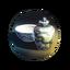 Icon Porcelain