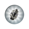 Icon SS Stasis Chamber.png