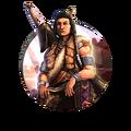 Icon Leader Shoshone.png